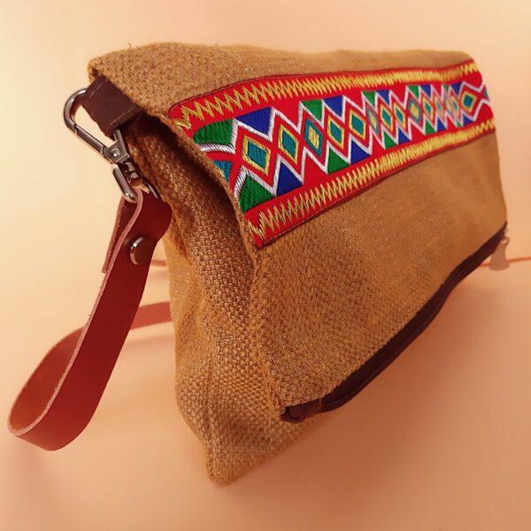 Vera bag